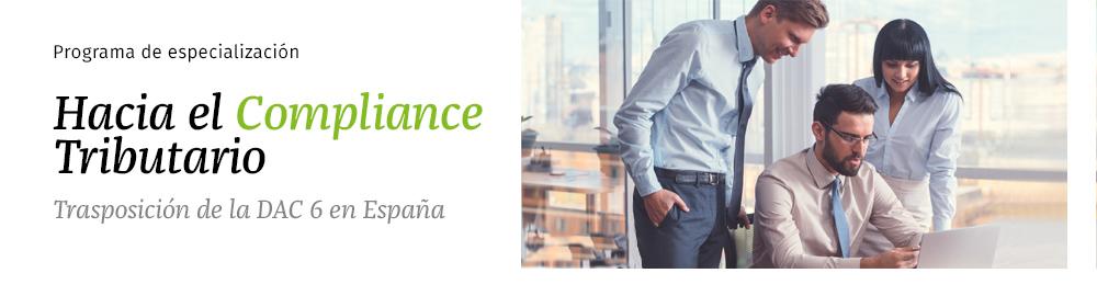 cabecera-hacia-compliance-tributario-DAC6