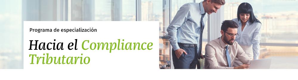 cabecera-hacia-compliance-tributario