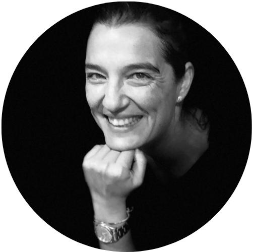 Sandra Cid Conde