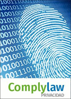 Complylaw PRIVACIDAD
