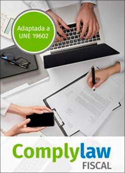 Complylaw FISCAL