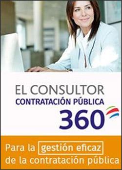El ConsultorContratación Pública