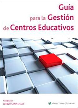 Guía para la Gestión de Centros Educativos