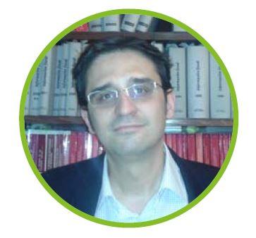 Juan Calvo Vergez