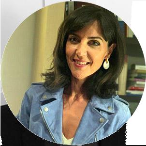 Ana Barrachina Andrés