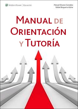 Manual de Orientación y Tutoría